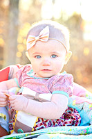 Evie -one.year-