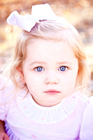 Avery Claire -2years-
