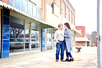 Clayton & Jena -engaged-
