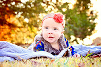 Madelyn -6months-